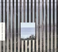 Oceanic-Niklas Paschburg-CD