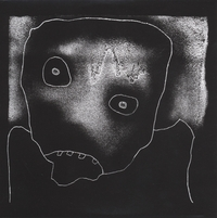 Plays Amnesiac-Echo Collective-LP