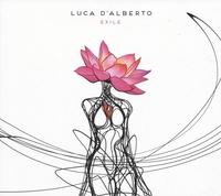 Exile-Luca d'Alberto-LP