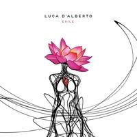 Exile -Digi--Luca d'Alberto-CD