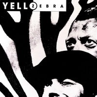 Zebra-Yello-CD
