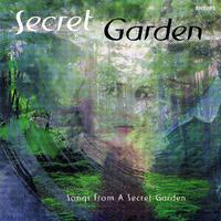 Songs From A Secret Garden-Secret Garden-CD