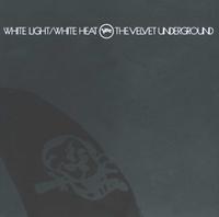White Light/White Heat(Rem-The Velvet Underground-CD