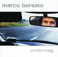 Onderweg-Marco Borsato-CD