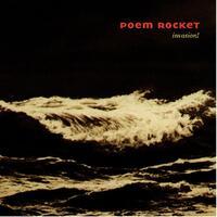 Invasion!-Poem Rocket-CD