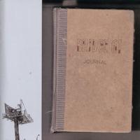 Journal-Bridge 61-CD