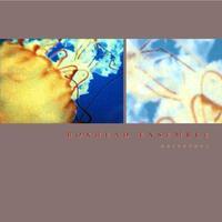 Nocturnes-Boxhead Ensemble-CD