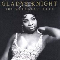The Greatest Hits-Gladys Knight & The Pips-CD