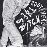Switch-Body, Head-LP