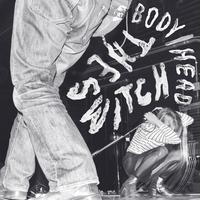 Switch-Body, Head-CD