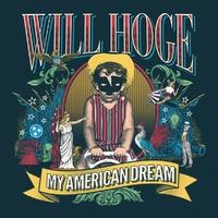 My American Dream-Will Hoge-CD