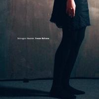 Frozen Refrains-Berangere Maximin-LP