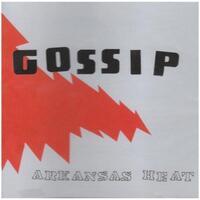 Arkansas Heat -MCD--Gossip-CD