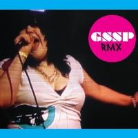 Gossip RMX -Ep--Gossip-CD