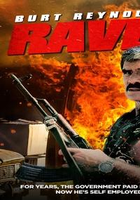 Movie - Raven-DVD