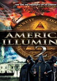 Movie - American Illuminati 2-DVD