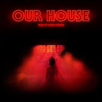 Our House-Mark Korven-LP