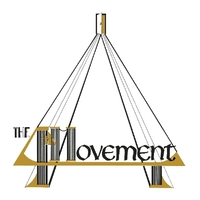4th Movement-Fourth Movement-CD