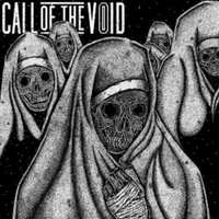 Dragged Down A Dead End Path-Call Of The Void-CD