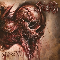 Savagery-Skinless-LP