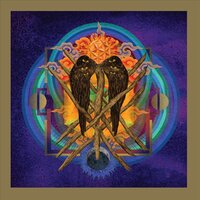 Our Raw Heart-Yob-CD