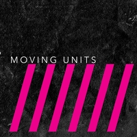 This Is Six-Moving Units-CD