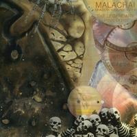 Malachai.. -Remast--Legendary Pink Dots-CD