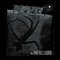 Welcome To The Midnight Opry-Pine Hill Haints-CD