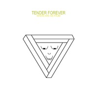 Where Are We From-Tender Forever-CD
