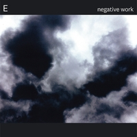 Negative Work-E. Schulte-CD