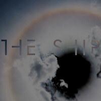 Ship-Brian Eno-LP