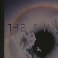 Ship-Brian Eno-CD