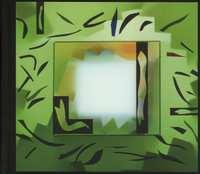 Shutov Assembly-Brian Eno-CD