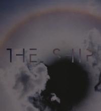 Ship -Spec--Brian Eno-CD