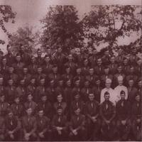 Station-Russian Circles-CD