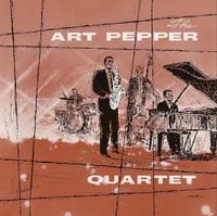 Art Pepper.. -Reissue--Art Pepper-CD