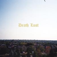 Death Lust-Chastity-LP