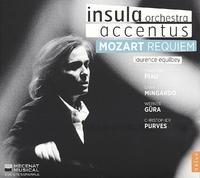 Requiem-Accentus-CD