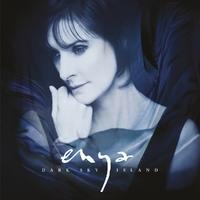 Dark Sky Island-Enya-CD