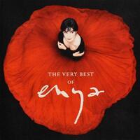 The Very Best Of-Enya-CD