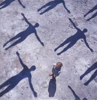 Absolution-Muse-LP