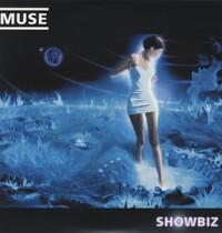 Showbiz-Muse-LP