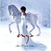 And Winter Came-Enya-CD