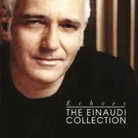 Echoes - The Einaudi Collection-Ludovico Einaudi-CD