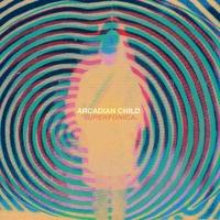 Superfonica-Arcadian Child-LP
