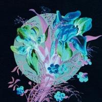 A Handful Of Dust Is A Desert-Hannu Karjalainen-LP