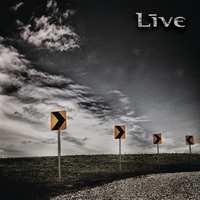 Turn-Live-CD
