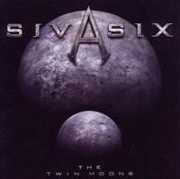 The Twin Moons-Siva Six-CD