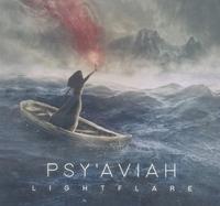 Lightflare-Psy'aviah-CD
