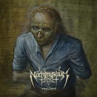 Resilient -Digi--Nachtmystium-CD